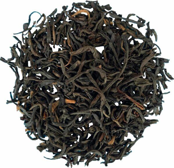 Schwarztee Assam Tippy Golden Blend, loser Tee