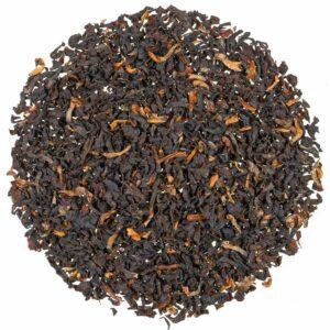 Schwarztee Ostfriesenmischung broken, Assam, loser Tee