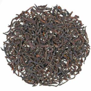Schwarztee Pettiagala Ceylon, loser Tee