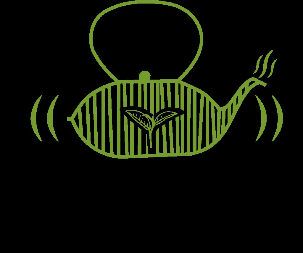 TeaPoke Logo